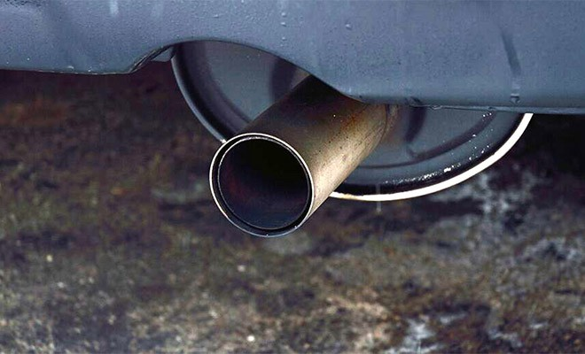 Noisy-Exhaust-System-660x400